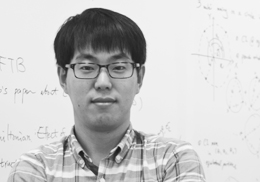 unist_chemistry_faculty_small_Min, Seung Kyu