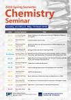 2019-1 Chemistry seminar(1)