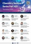 Chemistry Seminar Series, Fall 2021.pdf_page_1
